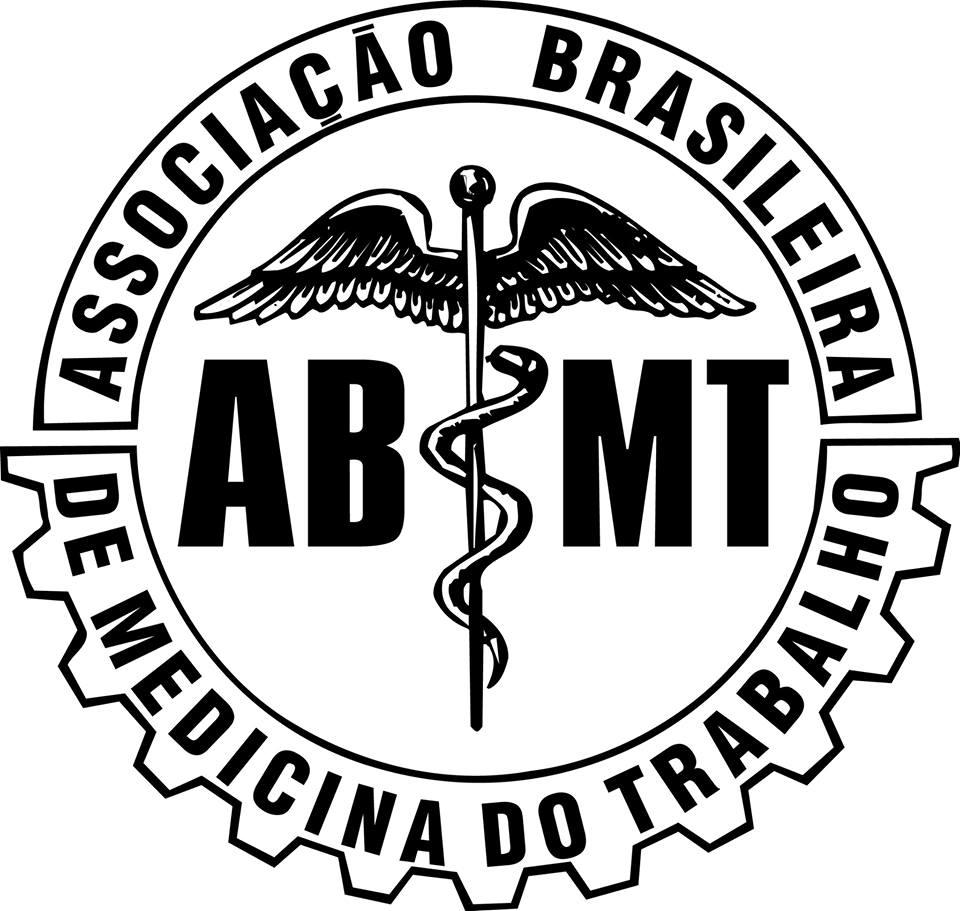 Associação Brasileira de Medicina do Trabalho - ABMT