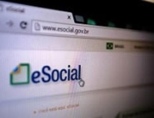 Documentos publicados no Portal do eSocial trazem ajustes nos leiautes da nova versão simplificada