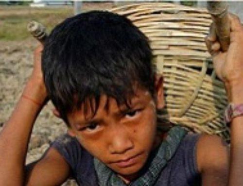 Entenda o que é trabalho infantil e por que ele é considerado ilegal