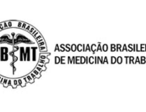 ABMT adota atendimento especial em prevenção ao coronavírus