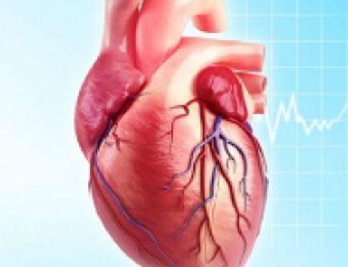 UNA-SUS/UFPE lança curso online Urgências e Emergências Cardiovasculares
