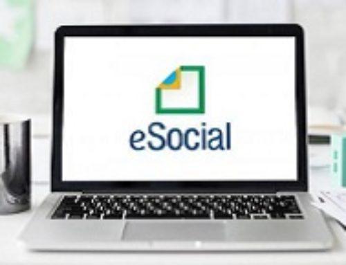 Publicada portaria com novas datas do cronograma do eSocial