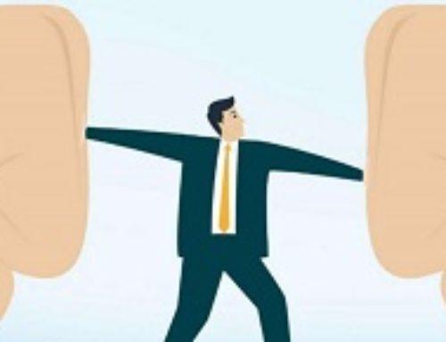ANAMT publica diretriz técnica sobre violência no trabalho