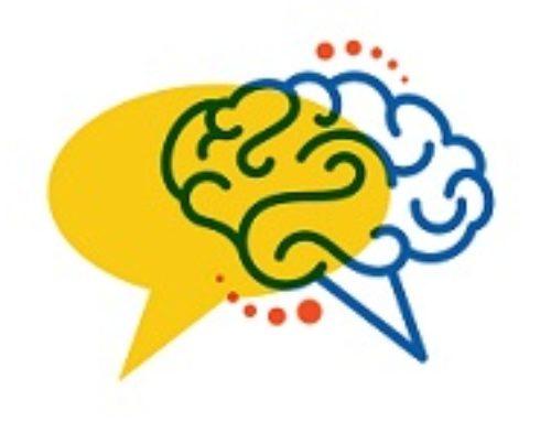 ABMT: palestra sobre saúde mental dá início ao Programa de Educação Continuada 2021