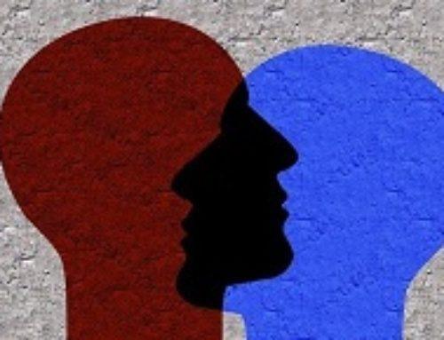 Dia da Saúde Mental: Brasil lidera rankings de depressão e ansiedade