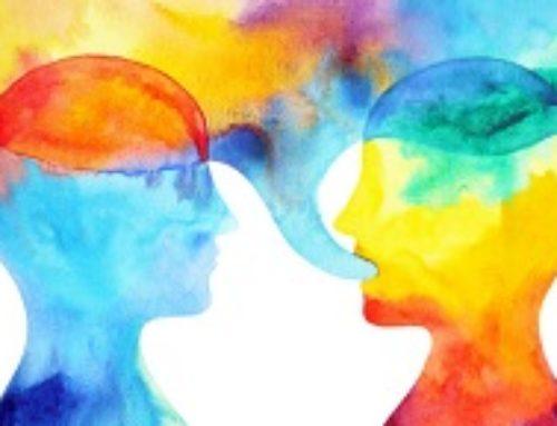 Saúde mental brasileira sofre de instabilidade