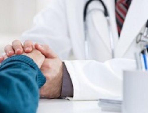Dia do Médico: ABMT parabeniza profissionais neste 18 de outubro