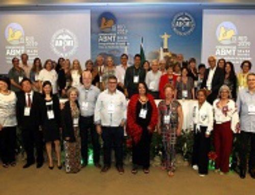 Congresso ABMT l 75 Anos: confira a cobertura completa do evento
