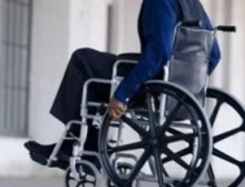 PL desobriga empresa de cumprir cota para trabalhador com deficiência