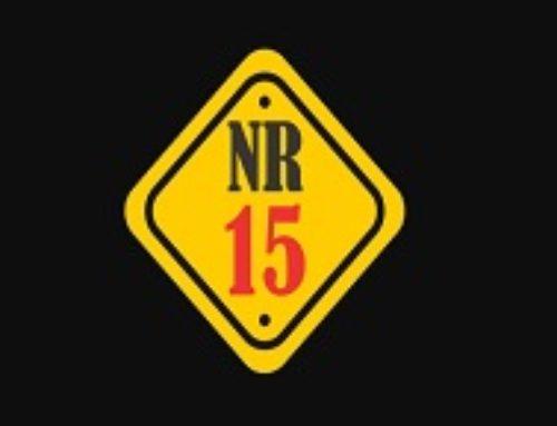 Consulta pública do Estudo Técnico do anexo 14 da NR 15 segue até o fim de janeiro