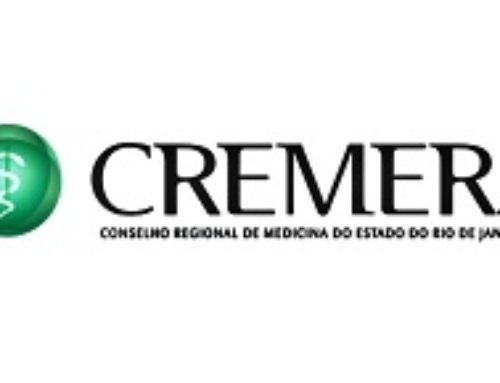 CREMERJ promove fórum sobre burnout e suicídio médico em tempos de pandemia