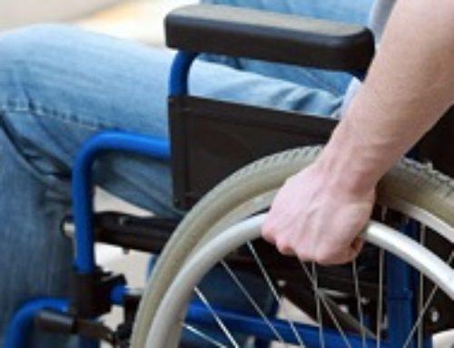 Dia Nacional de Luta das Pessoas Com Deficiência: atuação em prol da inclusão