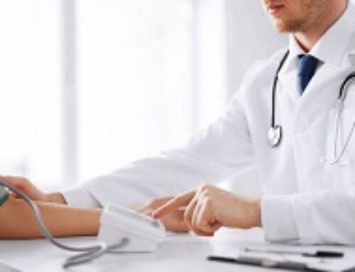 Dia Nacional da Saúde marca o calendário neste 5 de agosto