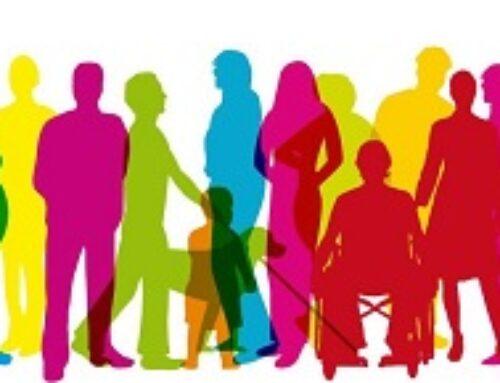 Diversidade no Ambiente de Trabalho é tema de live da ABMT