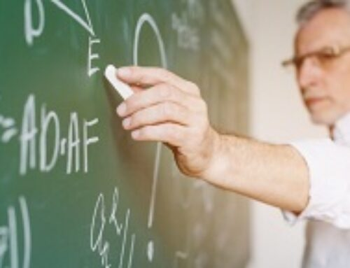 Fundacentro oferece curso de gerenciamento de riscos ocupacionais