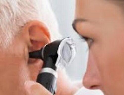 Pandemia amplia desafio para pessoas com deficiência auditiva