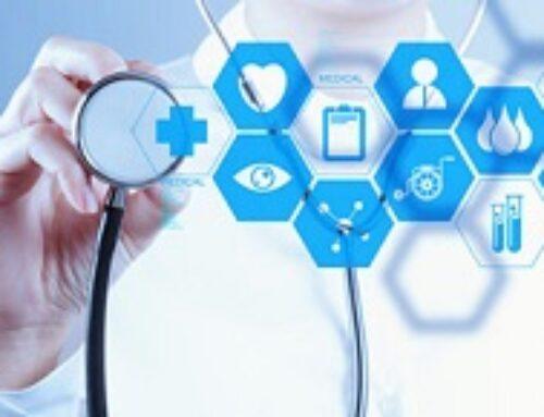 Telemedicina: possibilidades de aplicação e seus impeditivos na Medicina do Trabalho
